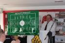 Eröffnung Vereinsheim_17