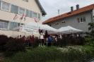 Eröffnung Vereinsheim_74