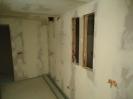 Baustelle Schellenwasen 2_55